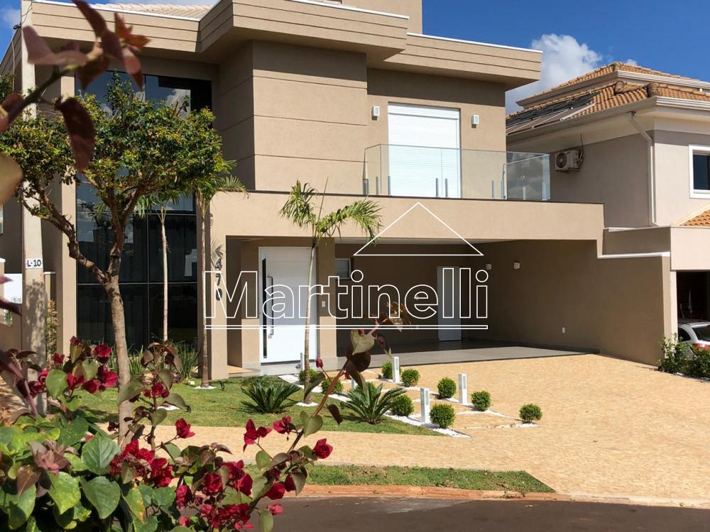 Ribeirao Preto Casa Venda R$1.550.000,00 Condominio R$698,00 3 Dormitorios 3 Suites Area do terreno 372.00m2 Area construida 271.00m2