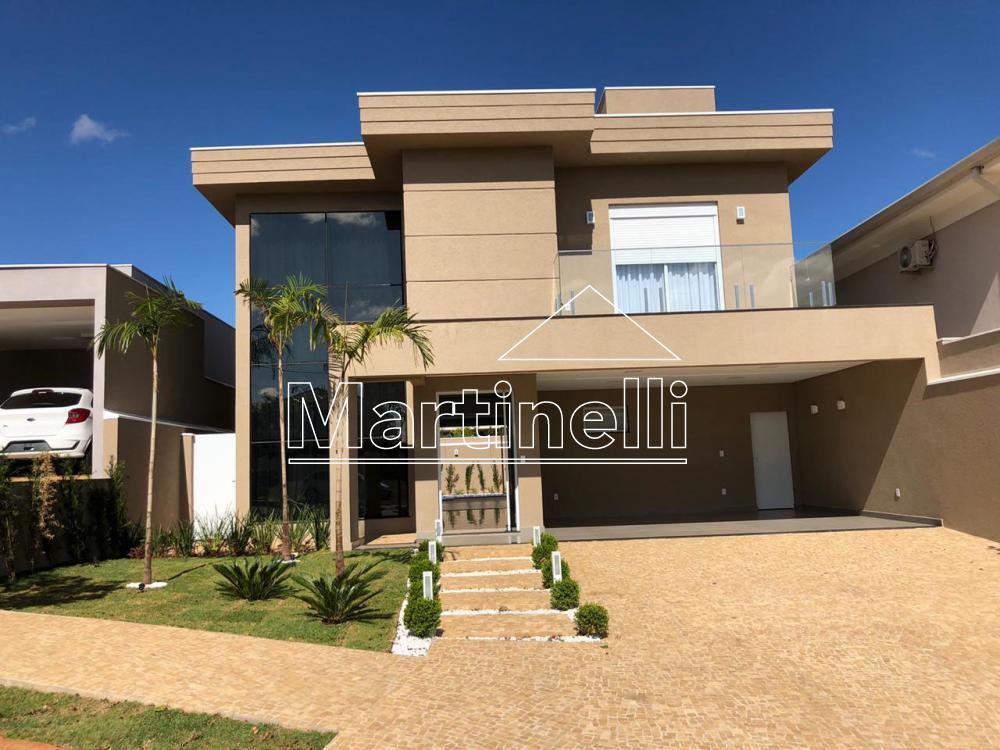 Comprar Casa / Condomínio em Ribeirão Preto apenas R$ 1.550.000,00 - Foto 2
