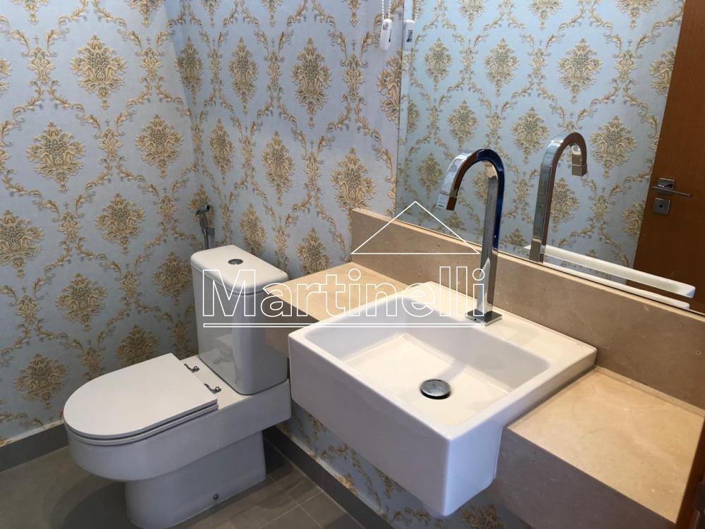 Comprar Casa / Condomínio em Ribeirão Preto apenas R$ 1.550.000,00 - Foto 8