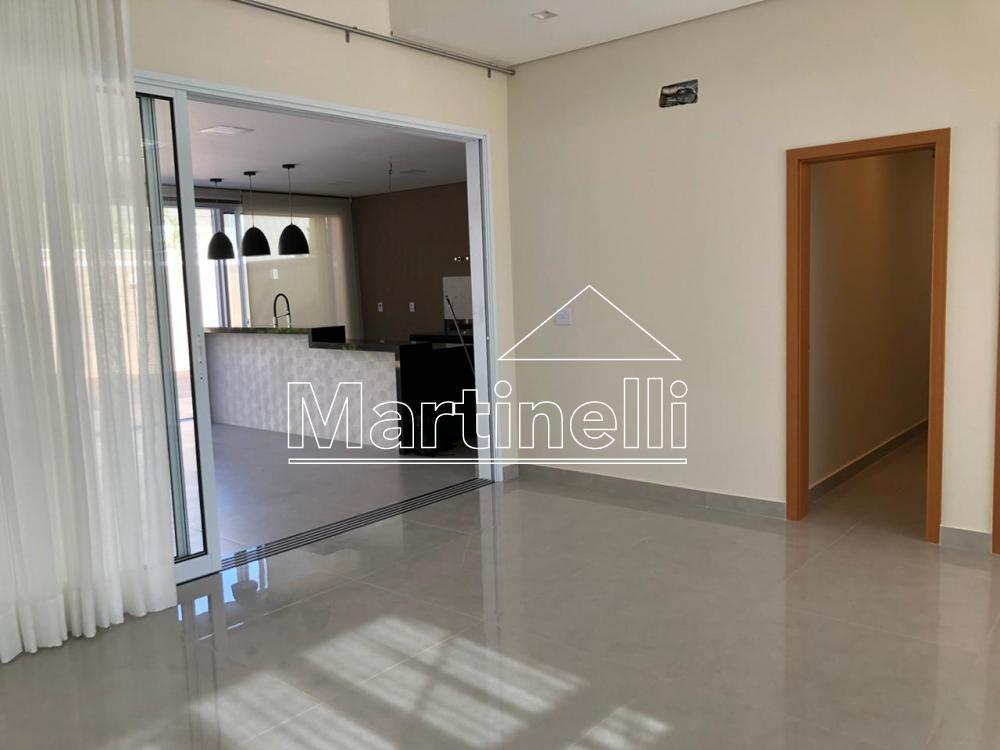 Comprar Casa / Condomínio em Ribeirão Preto apenas R$ 1.550.000,00 - Foto 7