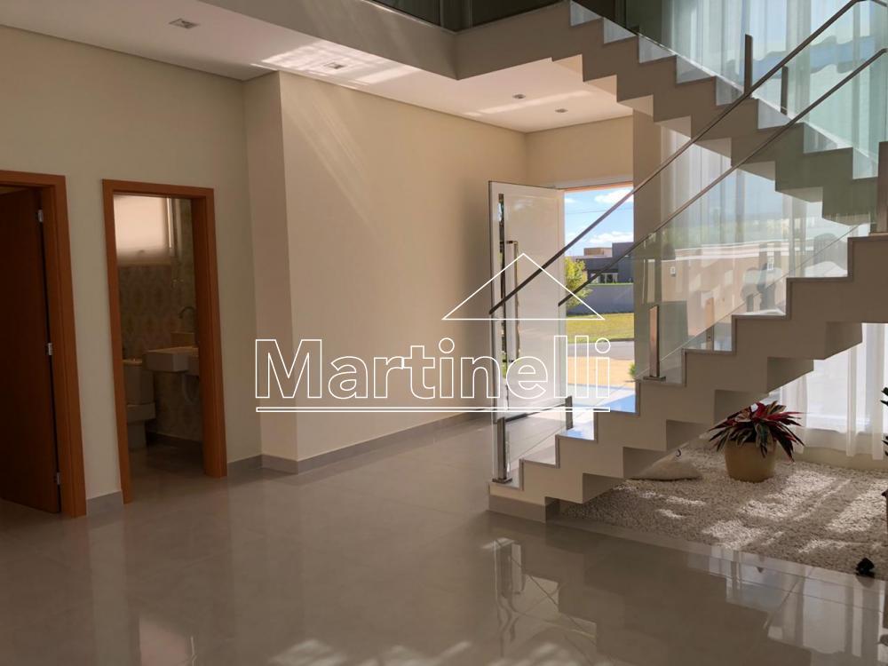 Comprar Casa / Condomínio em Ribeirão Preto apenas R$ 1.550.000,00 - Foto 5