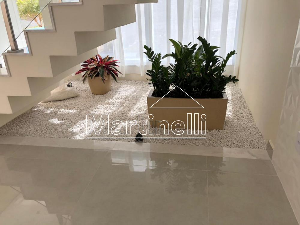 Comprar Casa / Condomínio em Ribeirão Preto apenas R$ 1.550.000,00 - Foto 6