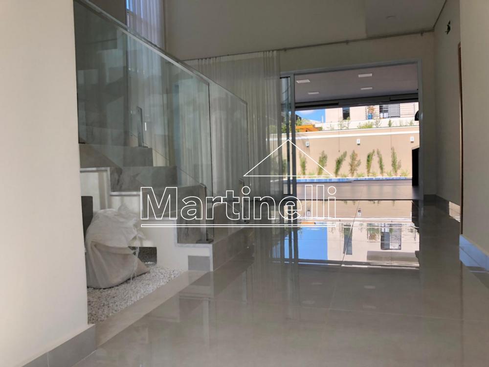 Comprar Casa / Condomínio em Ribeirão Preto apenas R$ 1.550.000,00 - Foto 4
