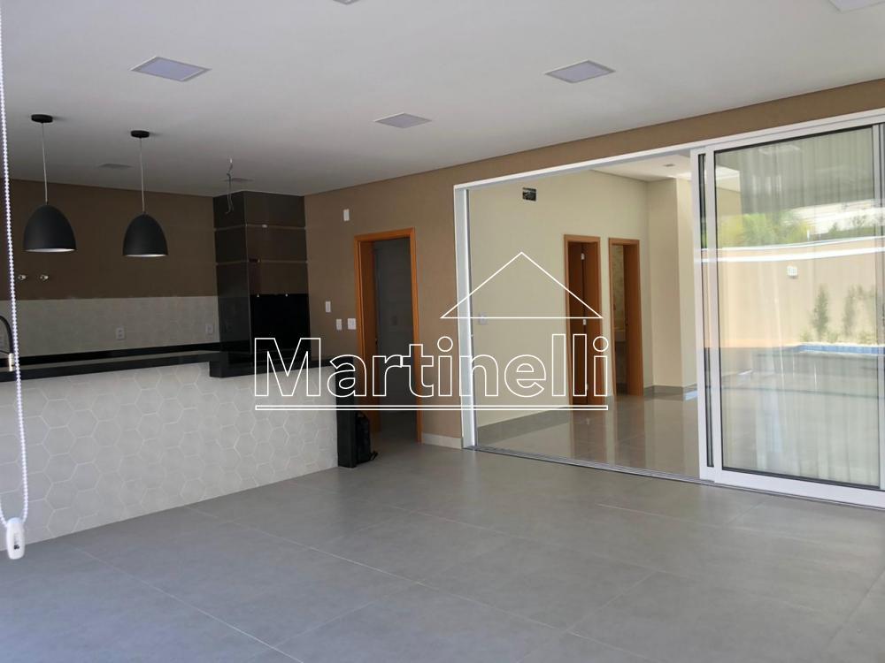 Comprar Casa / Condomínio em Ribeirão Preto apenas R$ 1.550.000,00 - Foto 9