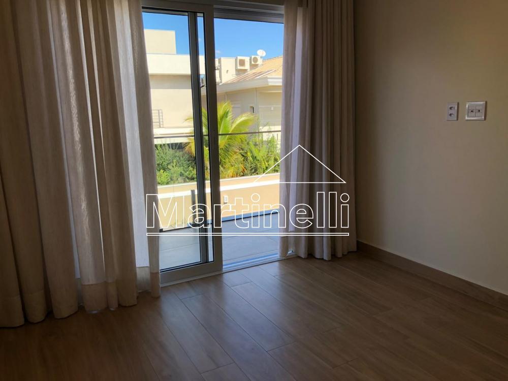 Comprar Casa / Condomínio em Ribeirão Preto apenas R$ 1.550.000,00 - Foto 21