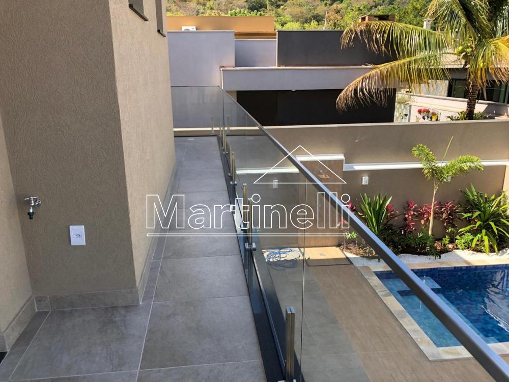 Comprar Casa / Condomínio em Ribeirão Preto apenas R$ 1.550.000,00 - Foto 27