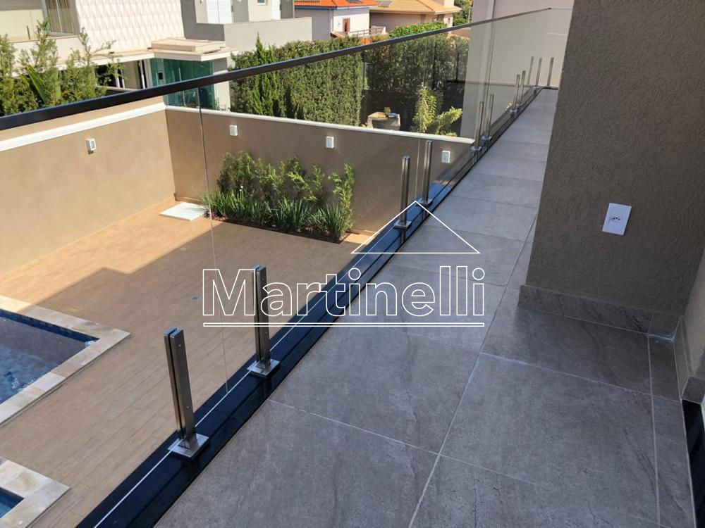 Comprar Casa / Condomínio em Ribeirão Preto apenas R$ 1.550.000,00 - Foto 28