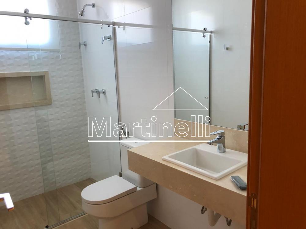 Comprar Casa / Condomínio em Ribeirão Preto apenas R$ 1.550.000,00 - Foto 22