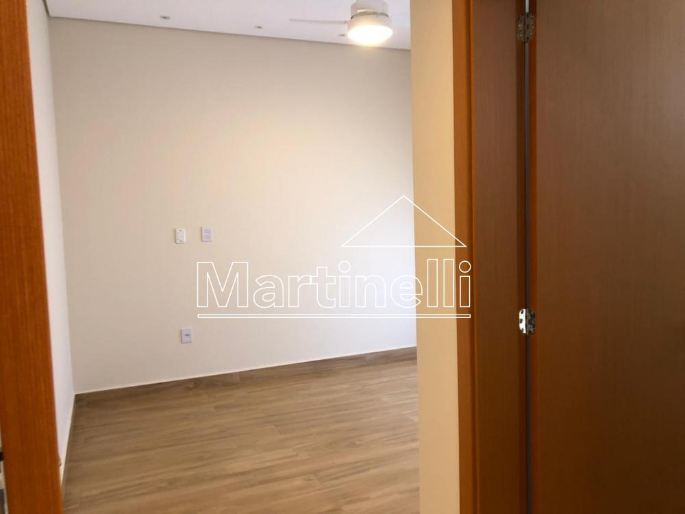 Comprar Casa / Condomínio em Ribeirão Preto apenas R$ 1.550.000,00 - Foto 20