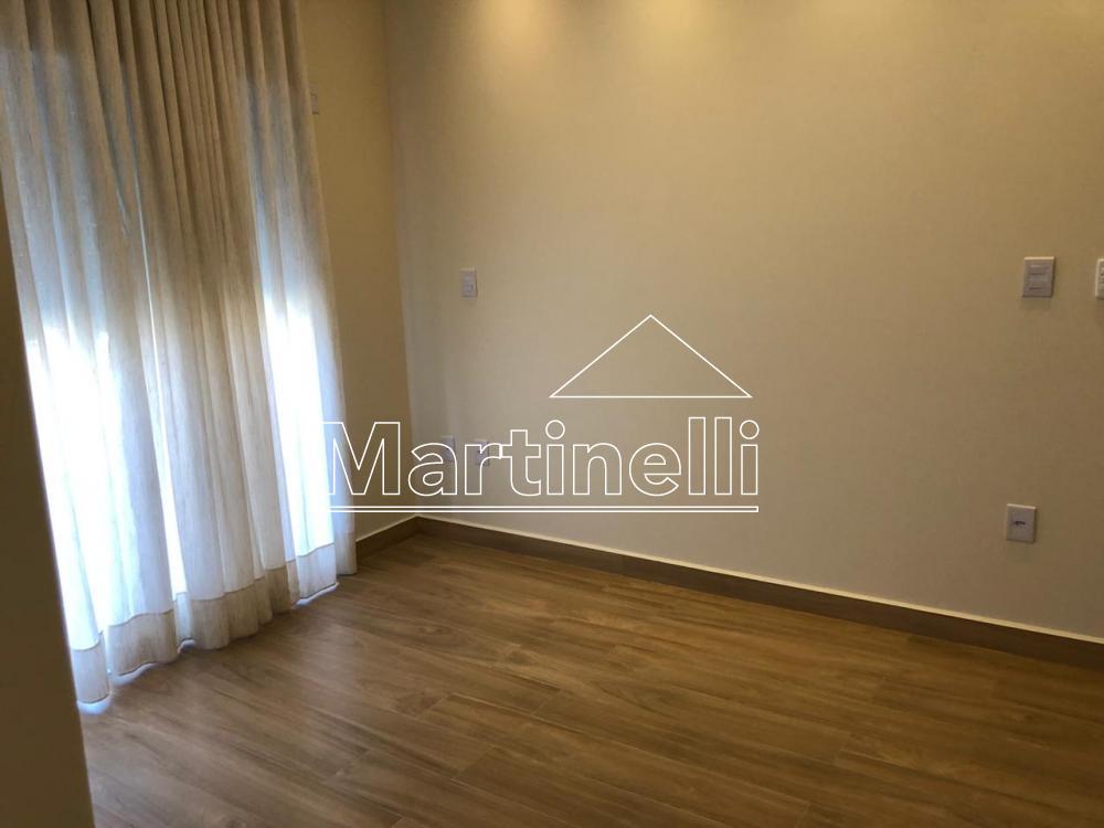 Comprar Casa / Condomínio em Ribeirão Preto apenas R$ 1.550.000,00 - Foto 24