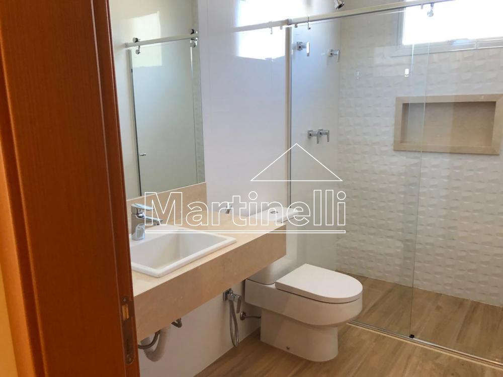 Comprar Casa / Condomínio em Ribeirão Preto apenas R$ 1.550.000,00 - Foto 25