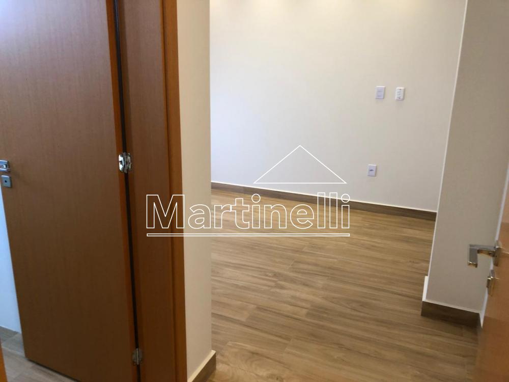 Comprar Casa / Condomínio em Ribeirão Preto apenas R$ 1.550.000,00 - Foto 23