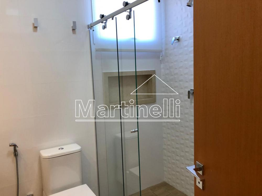 Comprar Casa / Condomínio em Ribeirão Preto apenas R$ 1.550.000,00 - Foto 18