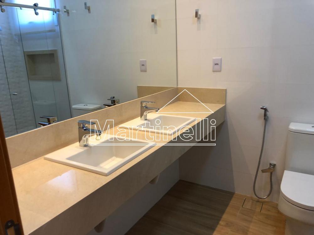 Comprar Casa / Condomínio em Ribeirão Preto apenas R$ 1.550.000,00 - Foto 17