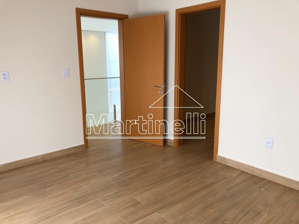 Comprar Casa / Condomínio em Ribeirão Preto apenas R$ 1.550.000,00 - Foto 13