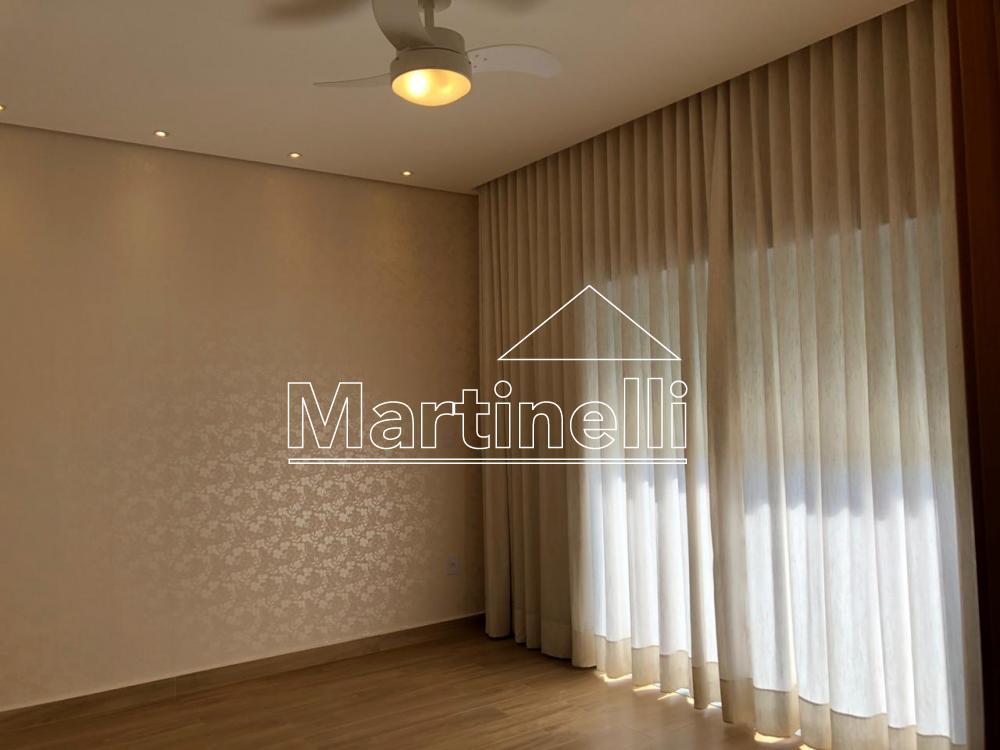 Comprar Casa / Condomínio em Ribeirão Preto apenas R$ 1.550.000,00 - Foto 15