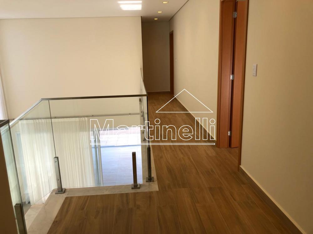 Comprar Casa / Condomínio em Ribeirão Preto apenas R$ 1.550.000,00 - Foto 11