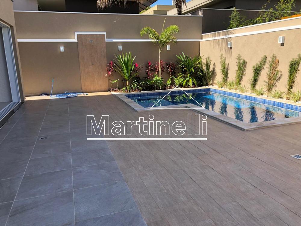 Comprar Casa / Condomínio em Ribeirão Preto apenas R$ 1.550.000,00 - Foto 30