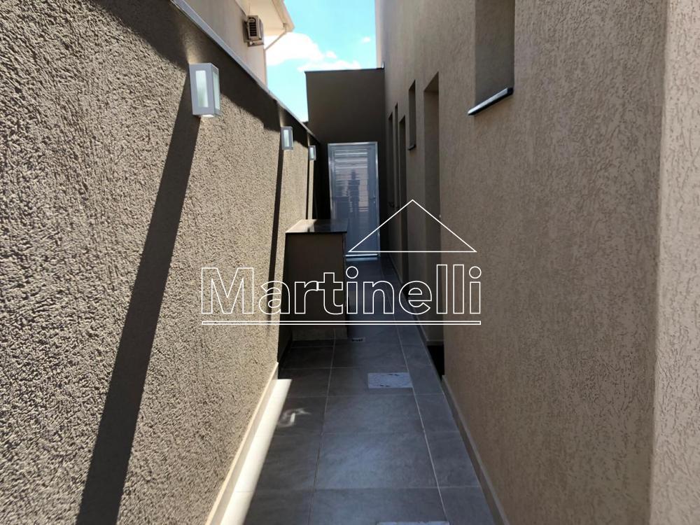 Comprar Casa / Condomínio em Ribeirão Preto apenas R$ 1.550.000,00 - Foto 35