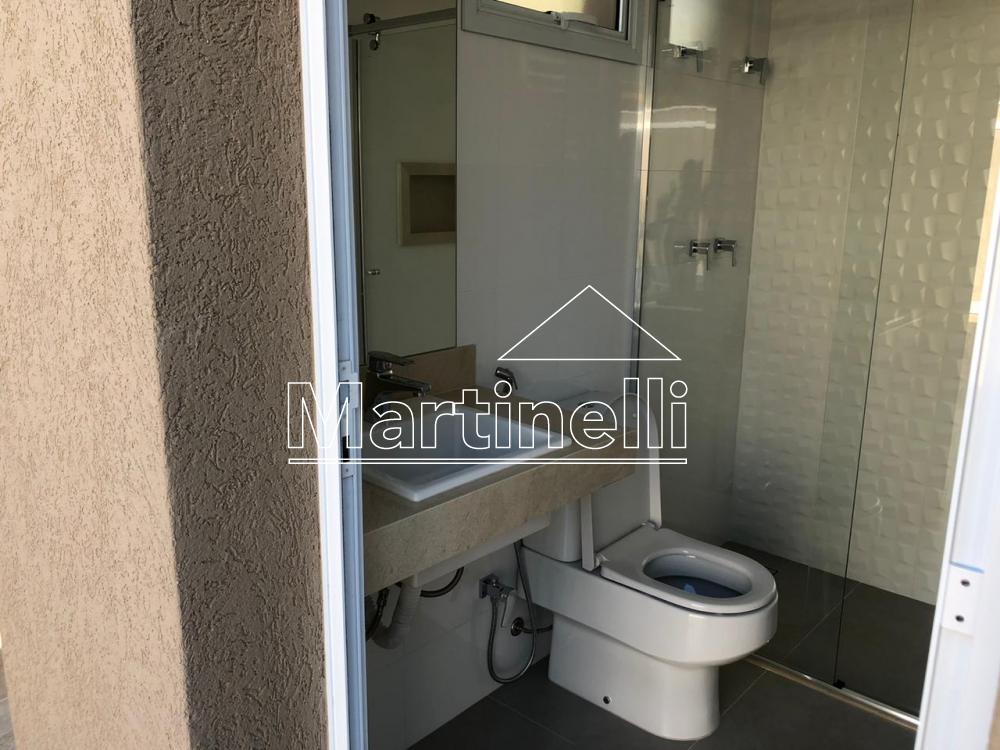 Comprar Casa / Condomínio em Ribeirão Preto apenas R$ 1.550.000,00 - Foto 33