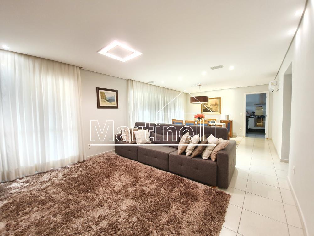 Comprar Apartamento / Padrão em Ribeirão Preto apenas R$ 1.000.000,00 - Foto 2