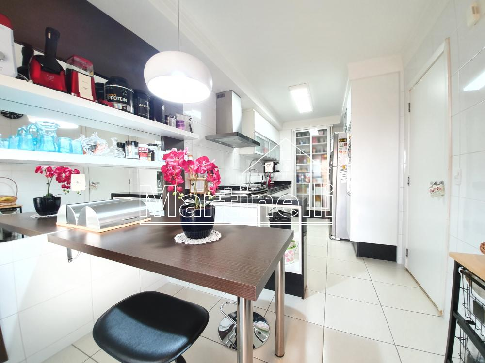 Comprar Apartamento / Padrão em Ribeirão Preto apenas R$ 1.000.000,00 - Foto 5