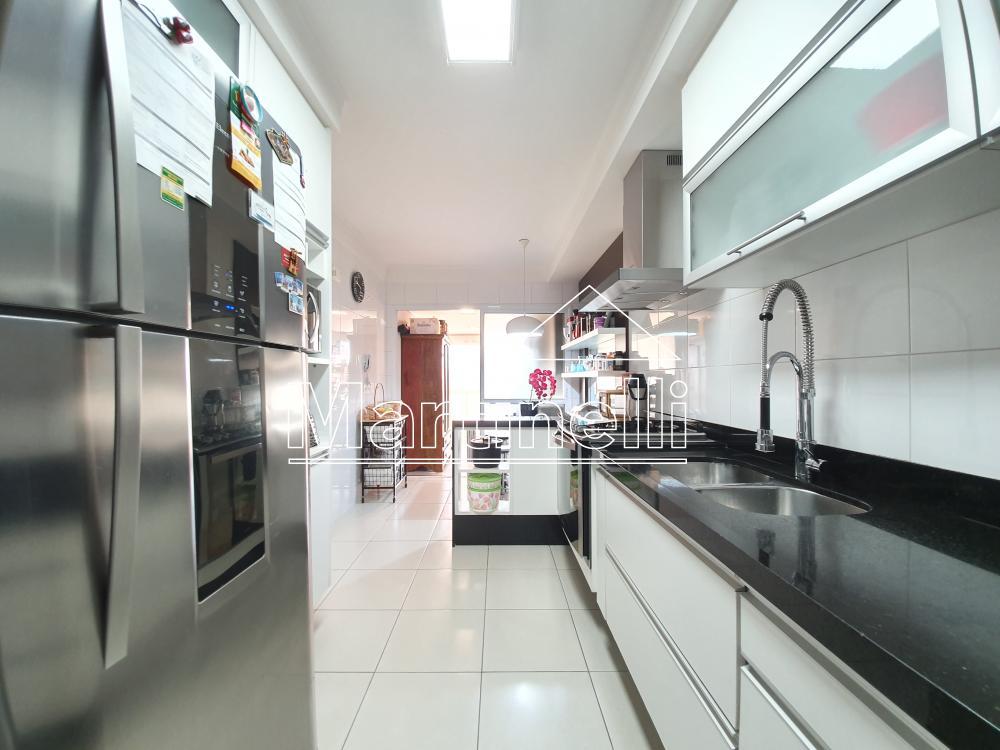 Comprar Apartamento / Padrão em Ribeirão Preto apenas R$ 1.000.000,00 - Foto 4