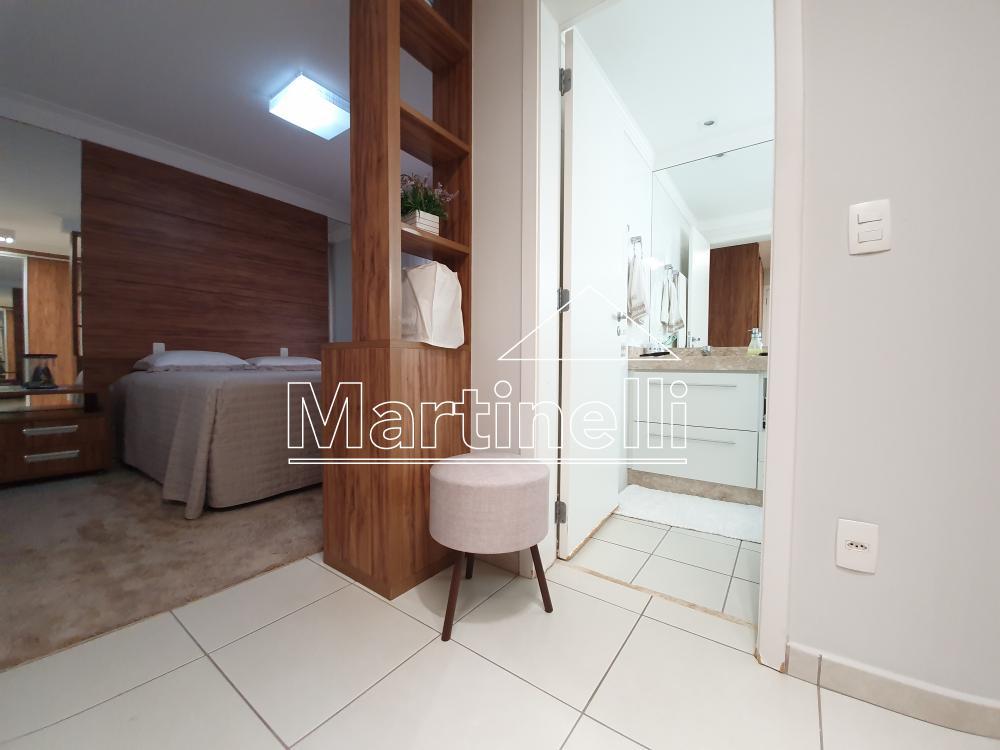 Comprar Apartamento / Padrão em Ribeirão Preto apenas R$ 1.000.000,00 - Foto 9
