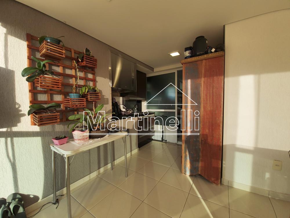 Comprar Apartamento / Padrão em Ribeirão Preto apenas R$ 1.000.000,00 - Foto 16