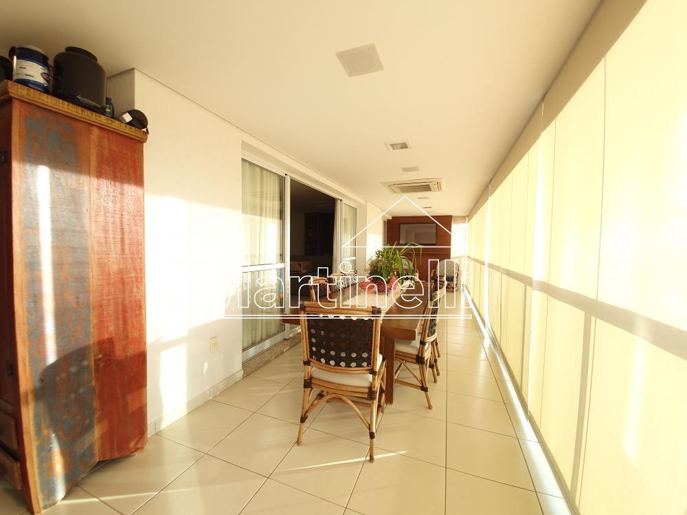 Comprar Apartamento / Padrão em Ribeirão Preto apenas R$ 1.000.000,00 - Foto 17