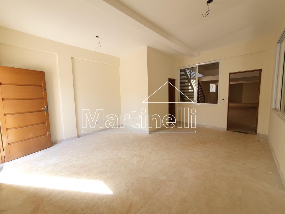 Alugar Imóvel Comercial / Salão em Ribeirão Preto apenas R$ 5.500,00 - Foto 9