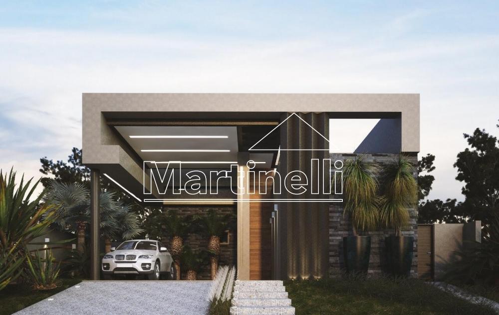 Comprar Casa / Condomínio em Ribeirão Preto apenas R$ 990.000,00 - Foto 1