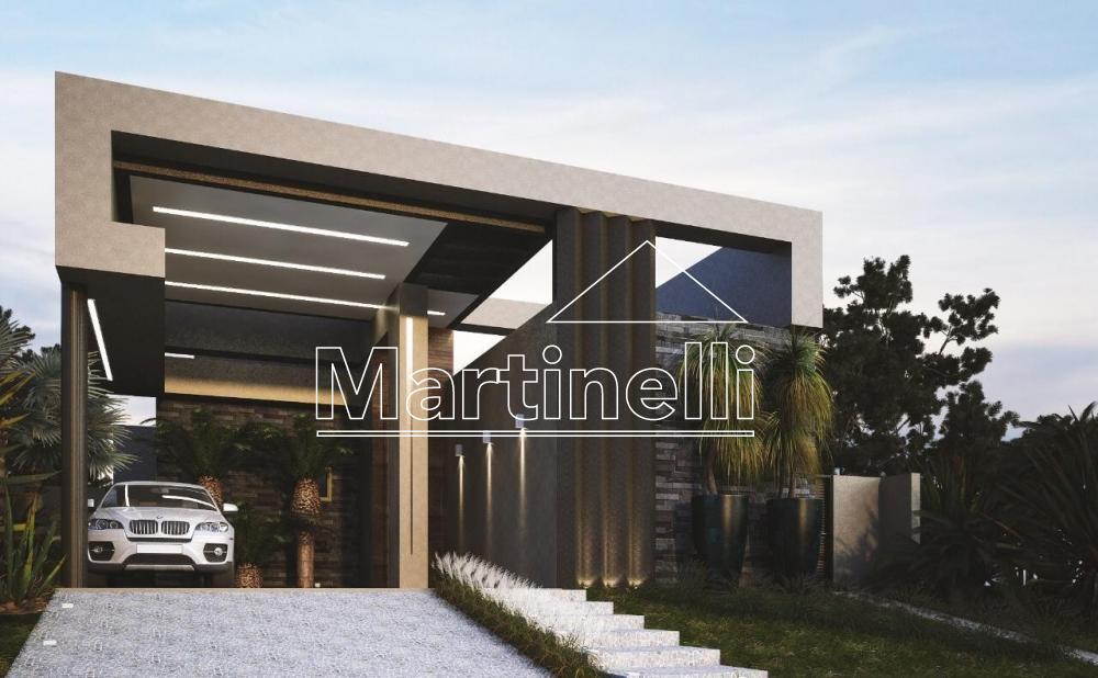 Comprar Casa / Condomínio em Ribeirão Preto apenas R$ 990.000,00 - Foto 2