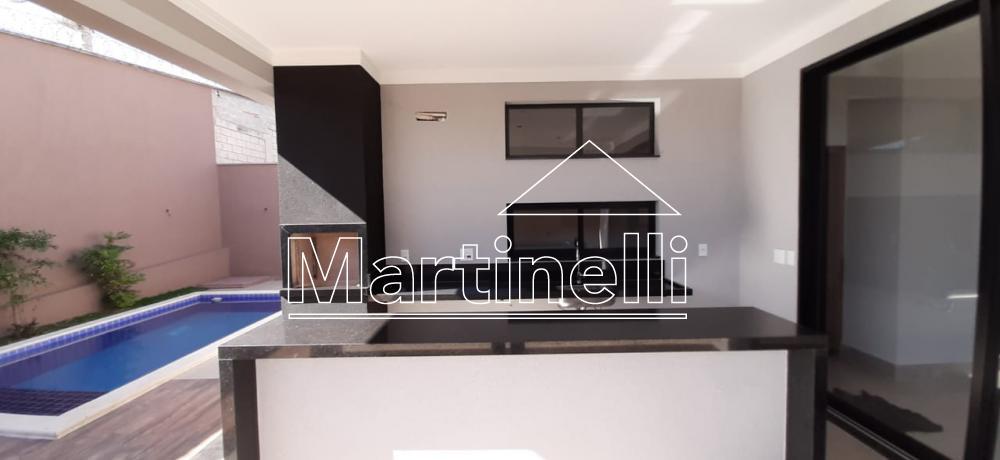 Comprar Casa / Condomínio em Ribeirão Preto apenas R$ 970.000,00 - Foto 17