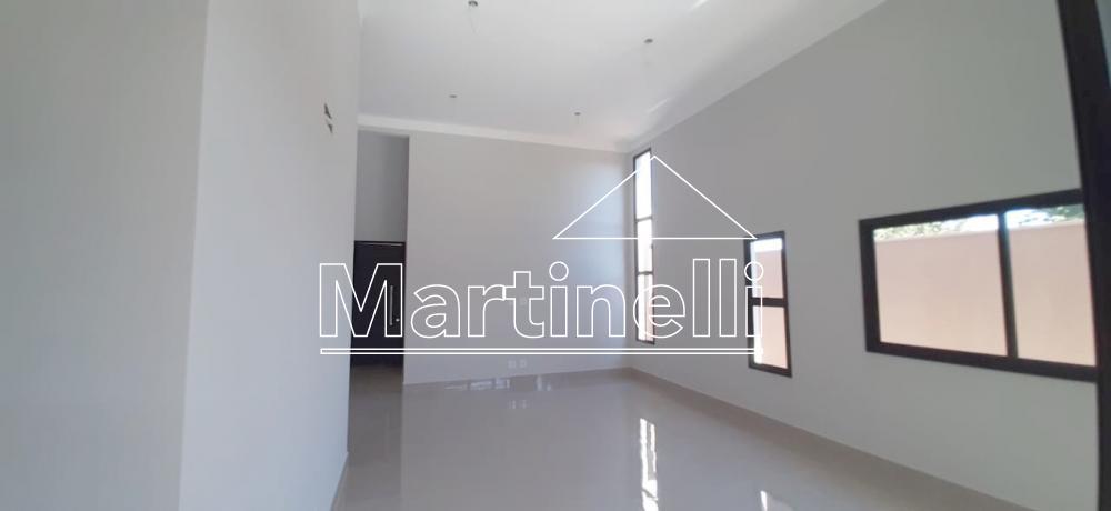 Comprar Casa / Condomínio em Ribeirão Preto apenas R$ 970.000,00 - Foto 4