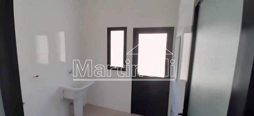 Comprar Casa / Condomínio em Ribeirão Preto apenas R$ 970.000,00 - Foto 7