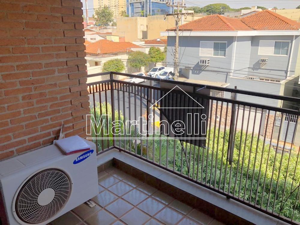 Comprar Apartamento / Padrão em Ribeirão Preto apenas R$ 265.000,00 - Foto 17