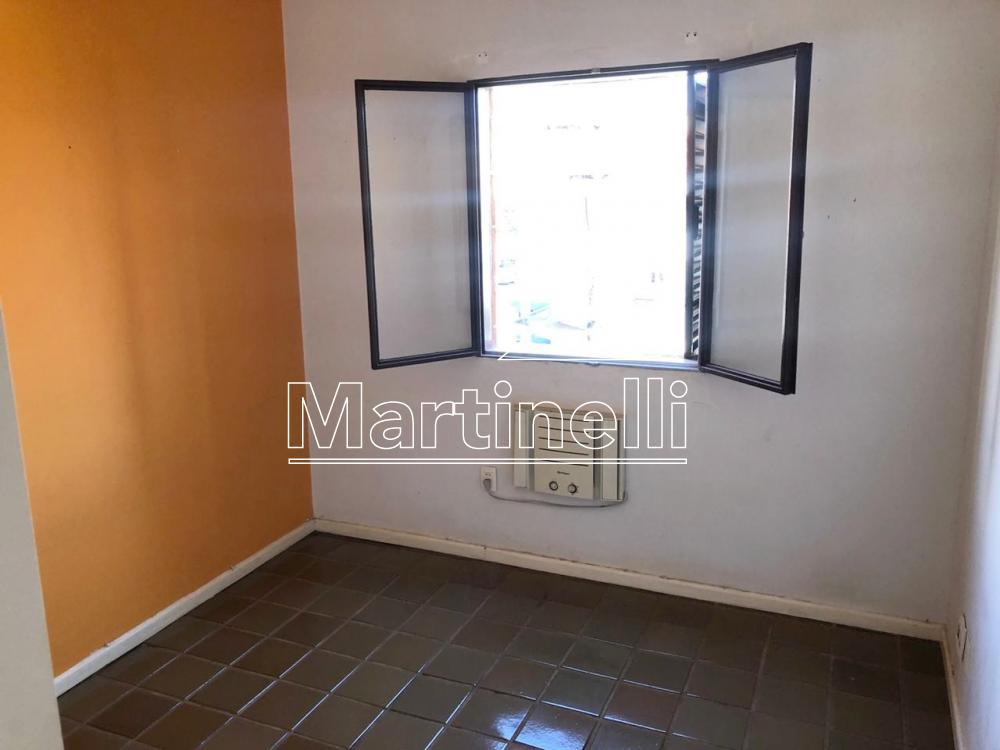 Comprar Apartamento / Padrão em Ribeirão Preto apenas R$ 265.000,00 - Foto 13