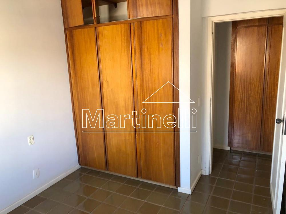 Comprar Apartamento / Padrão em Ribeirão Preto apenas R$ 265.000,00 - Foto 12
