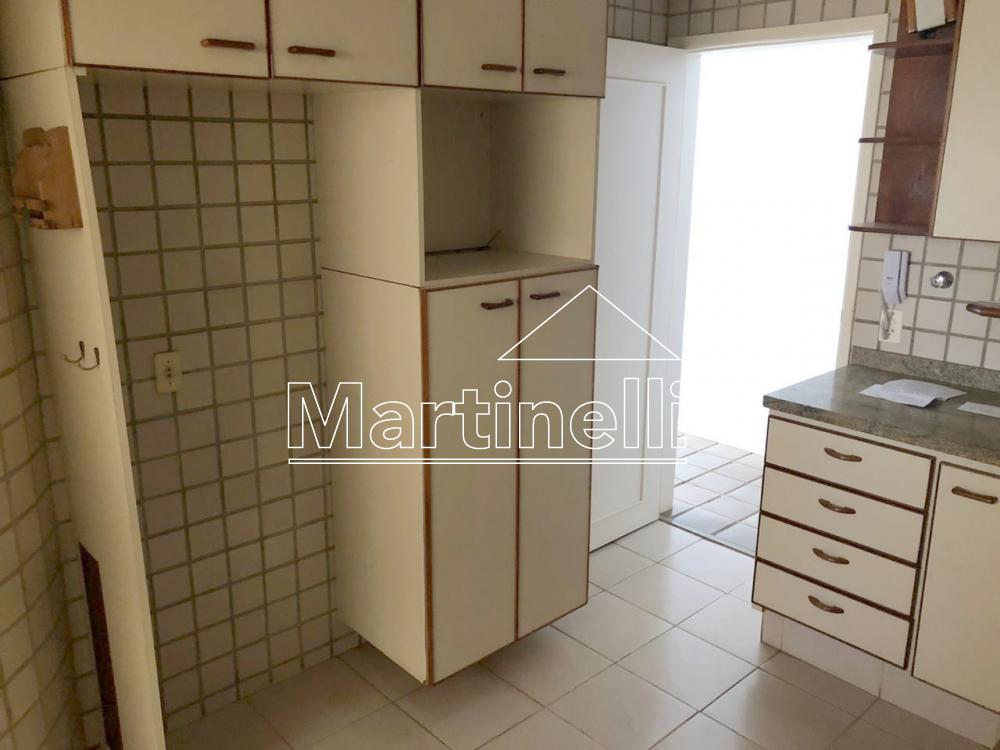 Comprar Apartamento / Padrão em Ribeirão Preto apenas R$ 265.000,00 - Foto 4