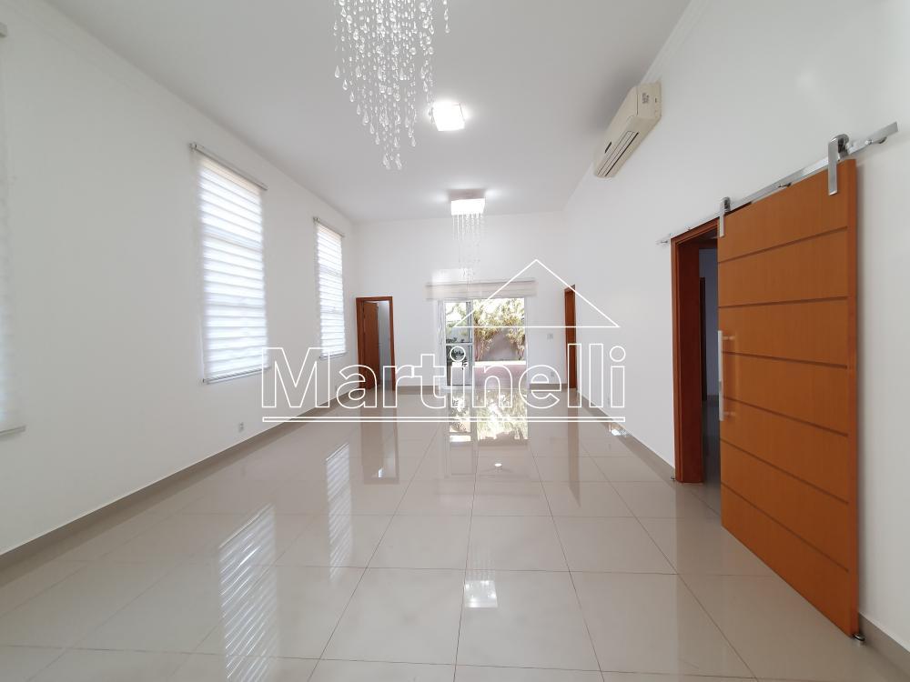 Comprar Casa / Condomínio em Ribeirão Preto apenas R$ 950.000,00 - Foto 3
