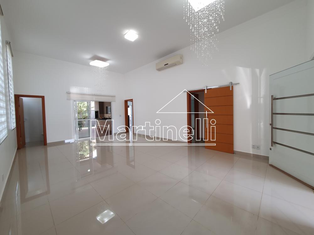 Comprar Casa / Condomínio em Ribeirão Preto apenas R$ 950.000,00 - Foto 4