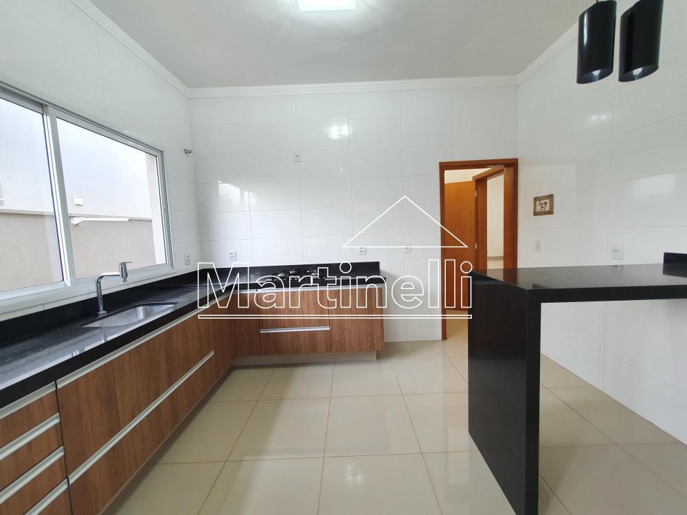 Comprar Casa / Condomínio em Ribeirão Preto apenas R$ 950.000,00 - Foto 7