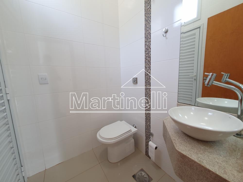 Comprar Casa / Condomínio em Ribeirão Preto apenas R$ 950.000,00 - Foto 21