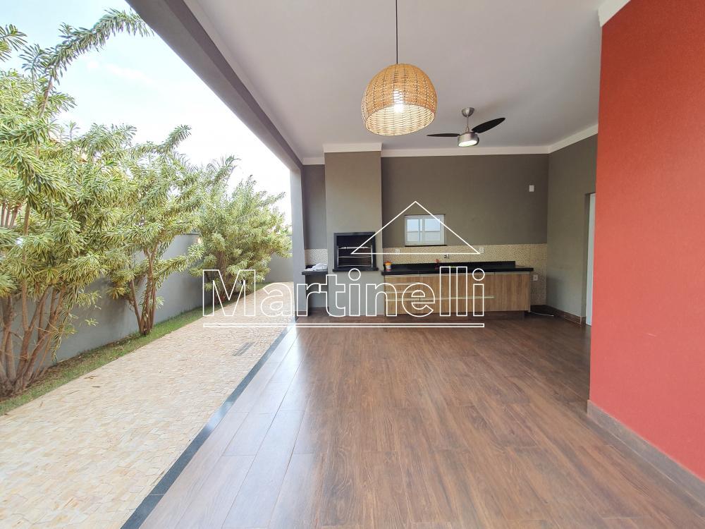 Comprar Casa / Condomínio em Ribeirão Preto apenas R$ 950.000,00 - Foto 19