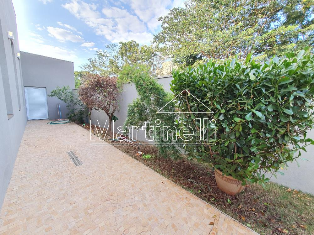 Comprar Casa / Condomínio em Ribeirão Preto apenas R$ 950.000,00 - Foto 23