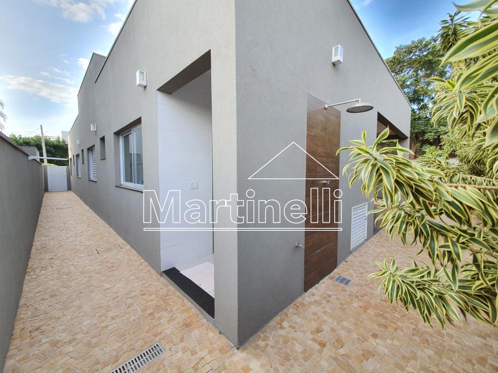 Comprar Casa / Condomínio em Ribeirão Preto apenas R$ 950.000,00 - Foto 24