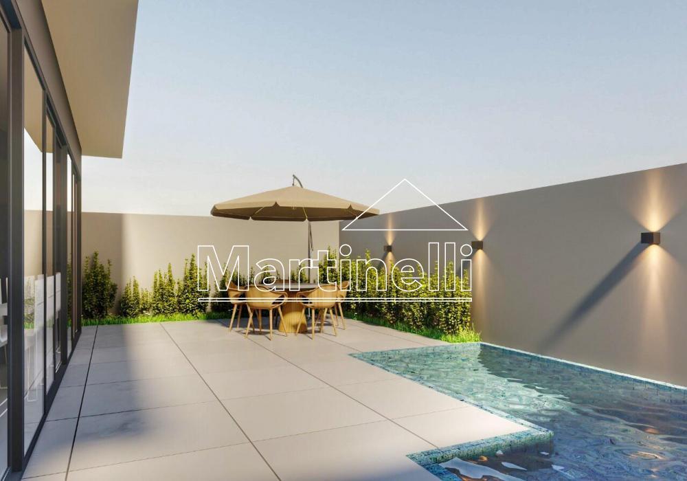 Comprar Casa / Condomínio em Ribeirão Preto apenas R$ 820.000,00 - Foto 2