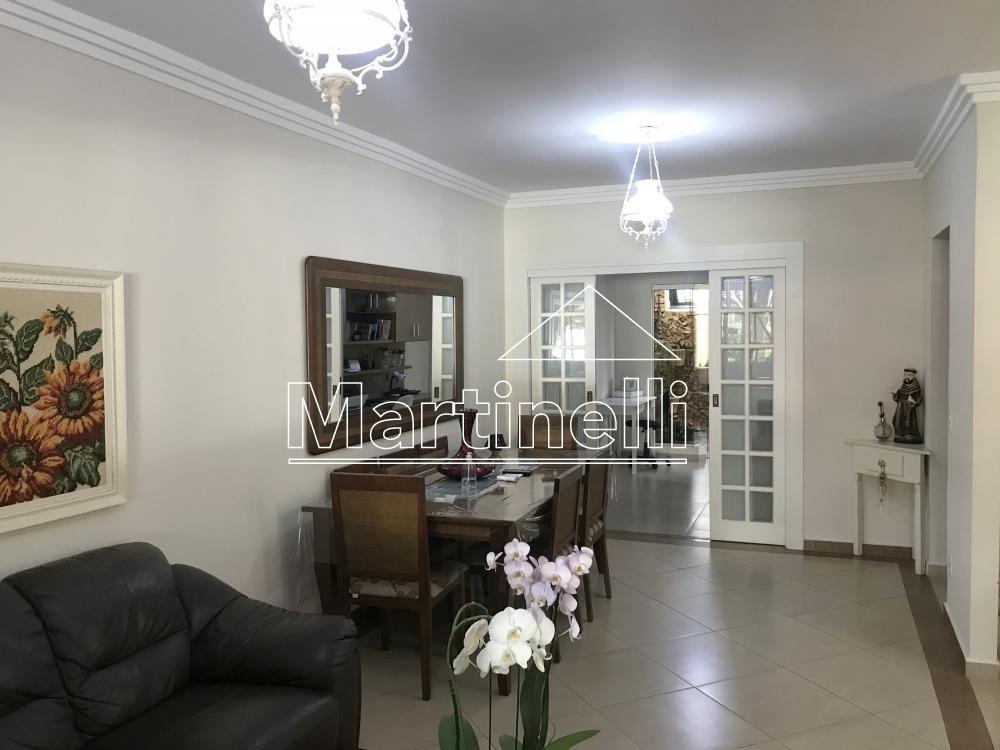 Comprar Casa / Condomínio em Ribeirão Preto apenas R$ 800.000,00 - Foto 4