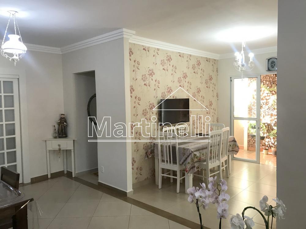 Comprar Casa / Condomínio em Ribeirão Preto apenas R$ 800.000,00 - Foto 8